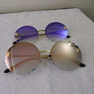 Gafas Versace Lennon Dama Fashion