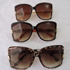 Gafas Chanel Clasica