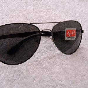 Gafas RayBan Polarizadas A1