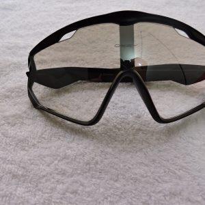 Gafas Oakley Wind Jacket
