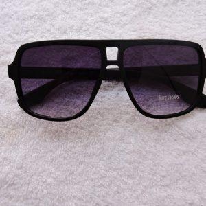 Gafas Reggetoneras MJ1