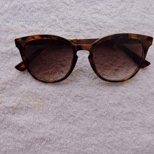 Gafas Cartier Classic