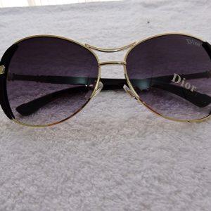 Gafas Dior Clasic