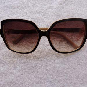 Gafas Gucci Classic