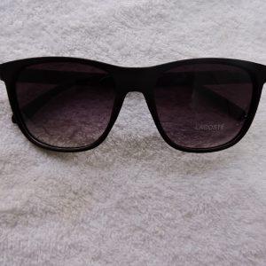 Gafas Lacoste Classic