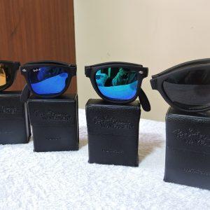 Gafas Ray Ban Wayfarer Folding
