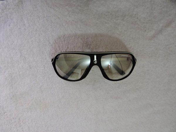 Gafas Carrera Linea Hombre