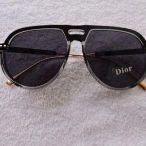 Gafas Dior Reggaetoneras
