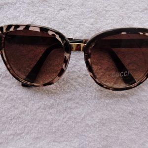 Gafas Gucci Dama