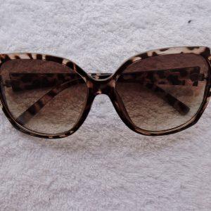 Gafas Prada Dama Clasica