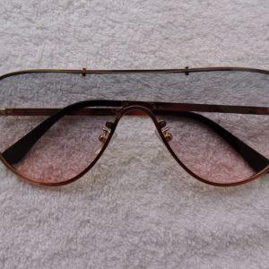 Gafas Ray Ban Monolente