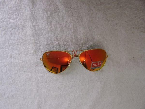 Gafas Ray Ban Piloto Triple A