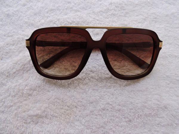 Gafas Lacoste Reggetoneras Hombre