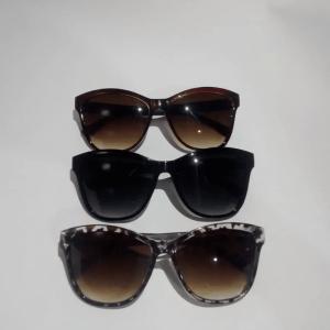 Gafas Gucci de dama
